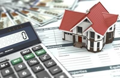 Navas & Cusi reclama una ventanilla rápida para devolver el impuesto de plusvalía