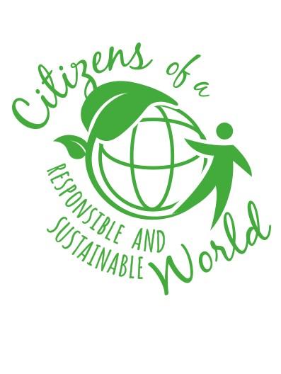 La Asociación barcelonesa de Comerciantes de Creu Coberta promueve valores de Responsabilidad y Sostenibilidad
