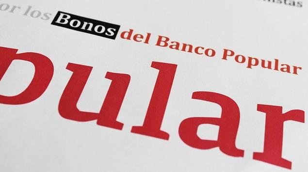 Clientes de Banco Popular, Pastor y Oficinadirecta: ¿cómo les afecta la venta del banco?