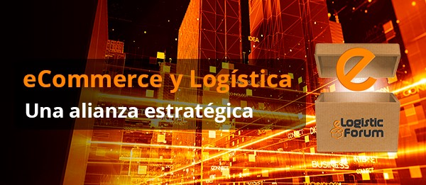 eCommerce y Logística: una alianza estratégica