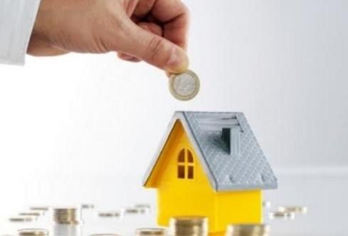 Condenan a Ibercaja a devolver los gastos hipotecarios en Valencia