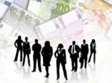 Crowdlending, un camino para reducir la dependencia bancaria de empresas solventes