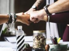 ¿Comparten los gestores de fondos estrella sus conocimientos?