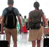 Las familias españolas invertirán cerca de 1800€ de media en sus vacaciones de verano