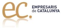 Empresaris de Catalunya convierte L'Hospitalet en capital de la sensatez