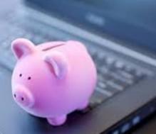Solo un 23% de las gestoras de fondos facilita a sus clientes la contratación online de sus productos