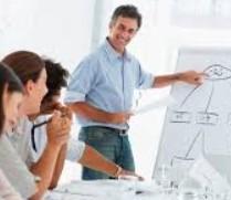 Solo uno de cada tres empresas planifica antes del verano su formación para el resto del año