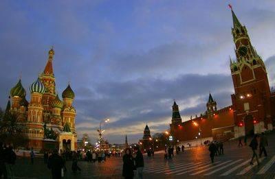 Antal Rusia vuelve a ser propiedad de Antal International