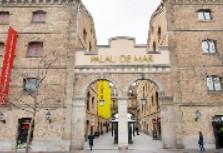 Ernst & Young se une a Barcelona Tech City
