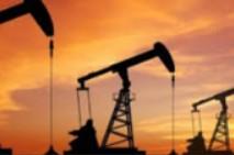 El petróleo, en mínimos de diez meses