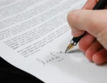 La reclamación de los accionistas del Popular pasará por probar el consentimiento por error-vicio