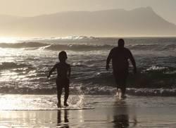 Tres claves para alcanzar el equilibrio entre vida laboral y personal