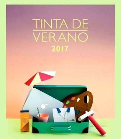 """Inaugurada la 8ª edición de """"Tinta de Verano"""""""