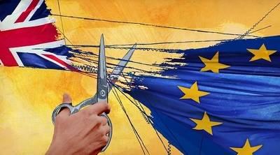 El Brexit: causas y consecuencias