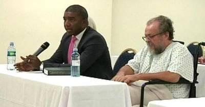 Los informes de la UDYCO, cuestionados ahora en el 'caso Kokorev'