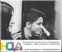 Estudiar en el extranjero: Canadá se consolida como el destino favorito de los estudiantes españoles