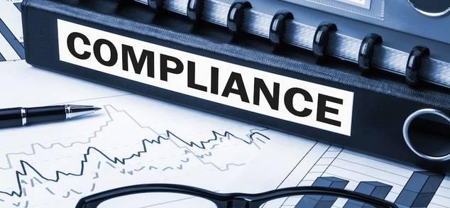 Cumplimiento normativo: la esencia del buen gobierno en el actual clima financiero