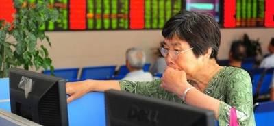El mercado de comercio electrónico de China crecerá un 19 % durante este año 2017