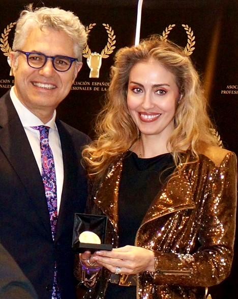 La Costa Brava Fashion Week vuelve a marcar tendencia de la mano de Miriam Victoria