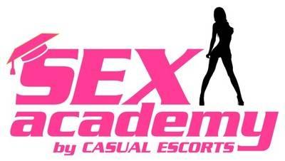 El Sex Academy abre sus puertas en Barcelona