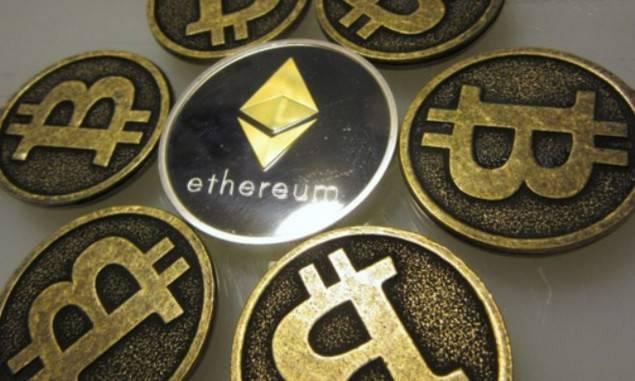 Las cinco razones por las que el Ether podría desbancar al Bitcoin