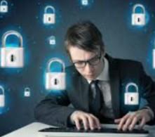 ¿Cuánto cuesta un ciberataque a una PYME?