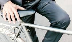Soportes de pared: ¿Por qué son indispensables para la práctica de ciclismo?