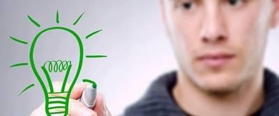 Los 3 recursos indispensables que necesitan los jóvenes emprendedores