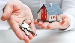 La relación entre arrendador e inquilino: ¿Quién paga qué?