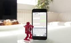 """Las cinco mejores """"chat apps"""" para crear un bot"""