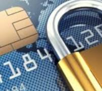 La Ciberseguridad, fundamental en los medios de pago