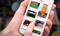 El 93% de los usuarios realiza las compraventas de segunda mano fuera de su provincia de origen