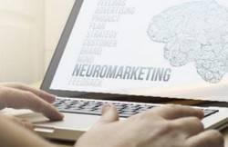 Aumenta las ventas online gracias al Neuromarketing