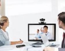 Las reuniones online se convertirán en un factor crítico para la contratación en la transformación digital