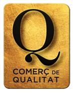 """Barcelona se prepara para otorgar la """"Q"""" de """"Comercio de Calidad (QCC)"""""""