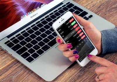 ¿Cómo puedo solicitar un minicrédito rápido y fácil?