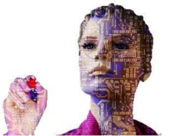Los chatbots son el futuro de la fidelización de clientes