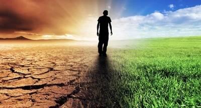 Mercosur ratifica el Acuerdo de París sobre cambio climático