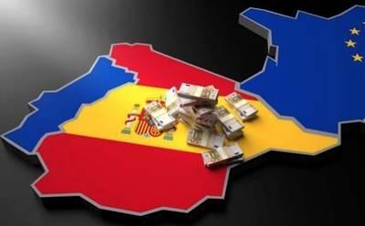 La economía española crecerá un 3,1 por ciento en 2017