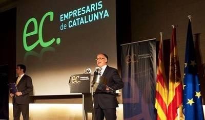 Empresaris de Catalunya apoya la decisión del Gobierno de condicionar el FLA al uso legal de dichos fondos