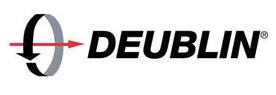 Deublin diversifica su gama de juntas rotativas para corrugadoras