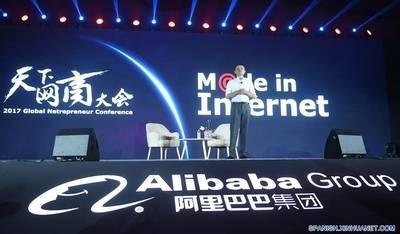 115 firmas chinas en lista Fortune Global 500