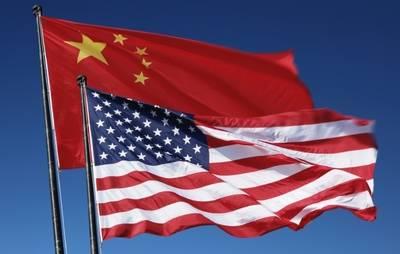 China y EEUU acuerdan fomentar comercio de alta tecnología civil