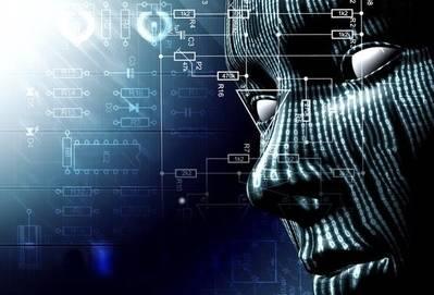 China traza un ambicioso plan para el desarrollo de la inteligencia artificial