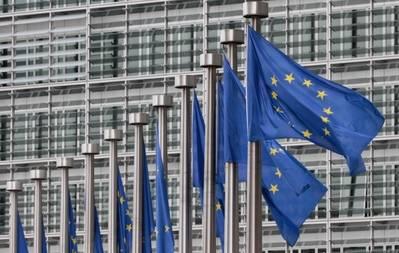 Llibertats expondrá en Bruselas como el independentismo vulnera la legislación europea