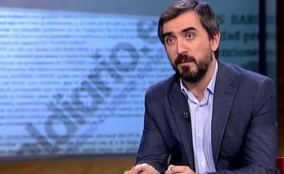 Radio Ya denuncia que el periodista Ignacio Escolar incita a sus lectores contra los colegios públicos con nombres del periodo de Francisco Franco