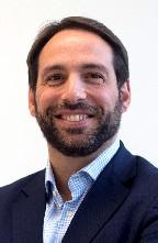 Jaime Domingo