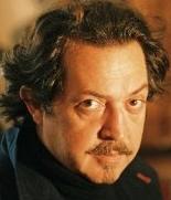 Jorge Llopis es  perito tasador judicial en arte y colecciones.