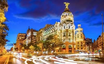Previsiones del mercado inmobiliario de Madrid: ¿cuáles son las zonas de más movimiento?