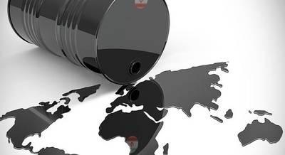 Se dispara el precio del petróleo tras la promesa saudí de recortar las exportaciones
